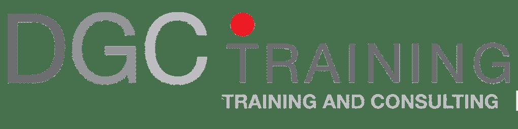 DGC Training